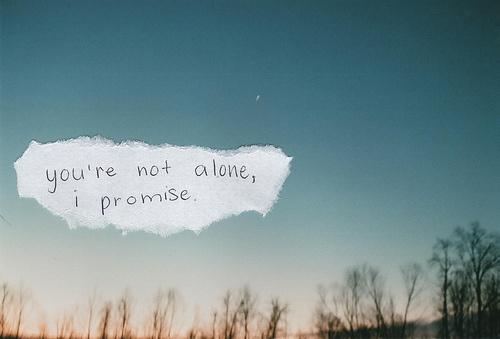 YANA Promise